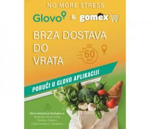 151021-Gomex-Glovo-dostava_plakat