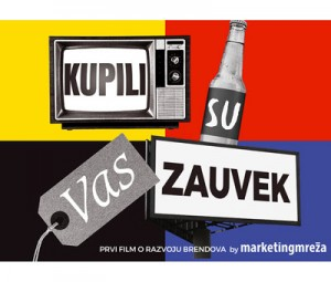 251021-Kupili-su-vas-zauvek-horizontalni