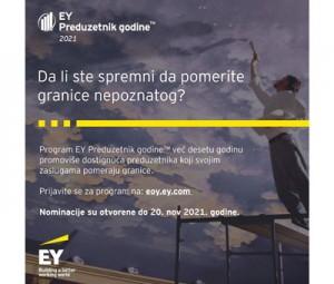 81021-EY-Preduzetnik-godine-2021_Otvaranje-konkursa