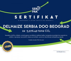 Sekopak-Ser191021-sertifikat--A4_DELHAIZE-SERBIA